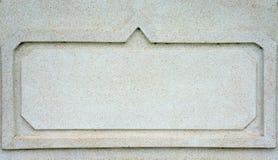 Fondo della parete con struttura approssimativa Fotografie Stock