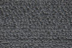 Fondo della parete del granito Fotografia Stock