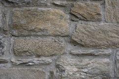 Fondo della parete della roccia Fotografia Stock