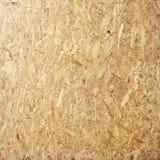 Fondo della parete di legno naturale immagini stock