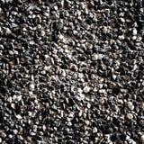 Fondo della parete di lerciume ed elemento di struttura Fotografie Stock