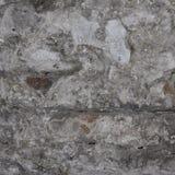 Fondo della parete di lerciume ed elemento di struttura Immagini Stock