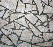 Fondo della parete di lerciume ed elemento di struttura Immagine Stock Libera da Diritti