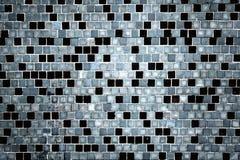 Fondo della parete di lerciume ed elemento di struttura Fotografie Stock Libere da Diritti