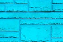 Fondo della parete Tiled Elemento di disegno contesto di struttura Decorazione interna immagine stock libera da diritti