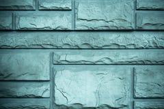 Fondo della parete Tiled Elemento di disegno contesto di struttura Decorazione interna immagine stock