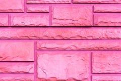 Fondo della parete Tiled Elemento di disegno contesto di struttura Decorazione interna immagini stock