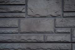 Fondo della parete Tiled Elemento di disegno contesto di struttura Decorazione interna fotografia stock libera da diritti
