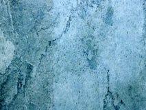 Fondo della pietra blu di struttura Fotografia Stock Libera da Diritti
