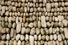 Fondo della roccia Fotografia Stock Libera da Diritti