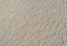 Fondo della sabbia fotografie stock libere da diritti