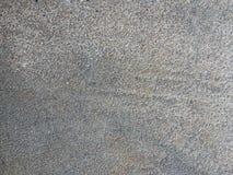 Fondo della sabbia di struttura Fotografia Stock