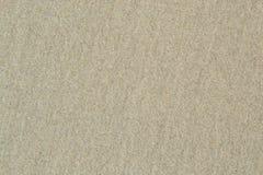 Fondo della sabbia e strutturato Fotografie Stock Libere da Diritti