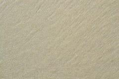 Fondo della sabbia e strutturato Immagini Stock Libere da Diritti