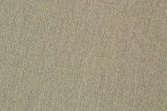 Fondo della sabbia e strutturato Fotografie Stock
