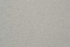 Fondo della sabbia e strutturato Fotografia Stock