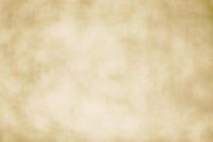 Fondo della sfuocatura colorato retro caffè: Foto di riserva immagini stock