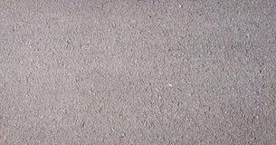 Fondo della strada asfaltata o struttura grigio, via di superficie dell'asfalto fotografia stock