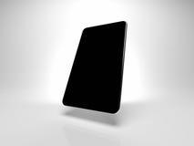 Fondo della superficie di Smartphone Fotografia Stock