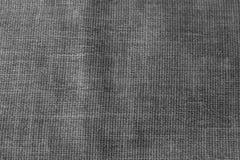 Fondo della tela della canapa fotografie stock libere da diritti