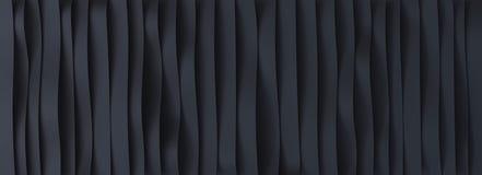 Fondo delle cinghie di gomma Fotografia Stock