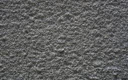 Fondo delle mattonelle del granito Fotografia Stock