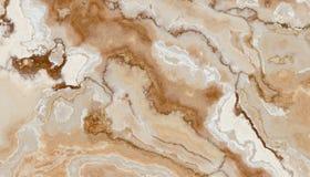 Fondo delle mattonelle dell'onyx dell'avorio Immagine Stock