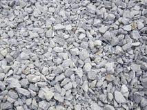 Fondo delle pietre blu del primo piano Immagini Stock Libere da Diritti