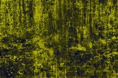 Fondo detallado colorido del grunge abstracto Imagen de archivo libre de regalías