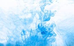 Fondo di Abstrac delle pitture dell'acquerello Fotografie Stock
