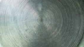 Fondo di alluminio Fotografia Stock Libera da Diritti