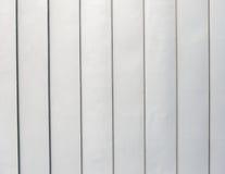 Fondo di alluminio dello strato Immagine Stock Libera da Diritti