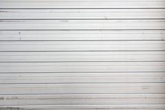 Fondo di alluminio dello strato Fotografia Stock Libera da Diritti