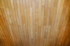 Fondo di alta risoluzione di legno di lerciume Immagini Stock