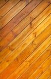 Fondo di alta risoluzione di legno di lerciume Fotografia Stock Libera da Diritti