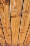 Fondo di alta risoluzione di legno di lerciume Fotografia Stock