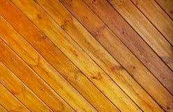 Fondo di alta risoluzione di legno di lerciume Immagine Stock