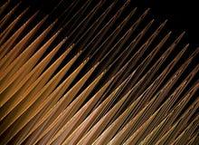 Fondo di arte di frattale per progettazione creativa Fotografia Stock