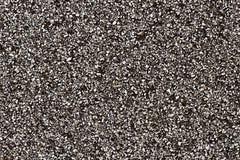 Fondo di Asphalt Texture For Pattern And Fotografia Stock Libera da Diritti