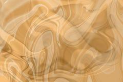 Fondo di beige del caffè immagini stock libere da diritti