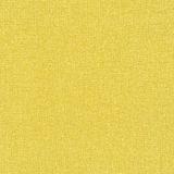 Fondo di carta giallo Fotografie Stock