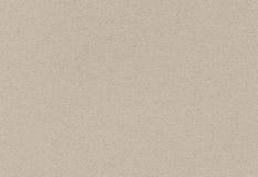 Fondo di carta grigio Fotografie Stock