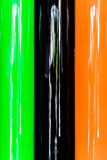 Fondo di colorfull Fotografia Stock