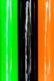 Fondo di colorfull Fotografia Stock Libera da Diritti