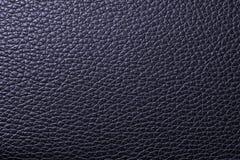 Fondo di cuoio di struttura per l'esportazione di industria, affare di modo, progettazione della mobilia Fotografia Stock