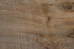 Fondo di grano di legno esotico immagine stock