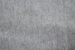 Fondo di gray della torre Fotografia Stock