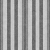 Fondo di Gray Striped Tile Pattern Repeat Fotografia Stock