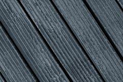 Fondo di legno. Immagini Stock