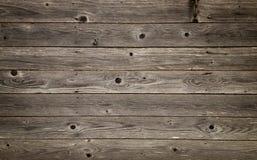 Fondo di legno Fotografia Stock Libera da Diritti